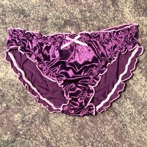 Cacique Intimates & Sleepwear - Cacique Panties Listing #2